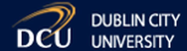 Dublin City College