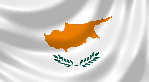 Cypriot flag - View our partners in Cyprus - education abroad